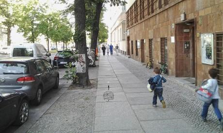 Paulsborner Straße 86